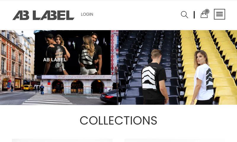 ablabel.com.au.jpg