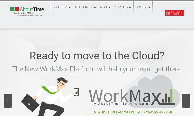 abouttimetech.com.jpg