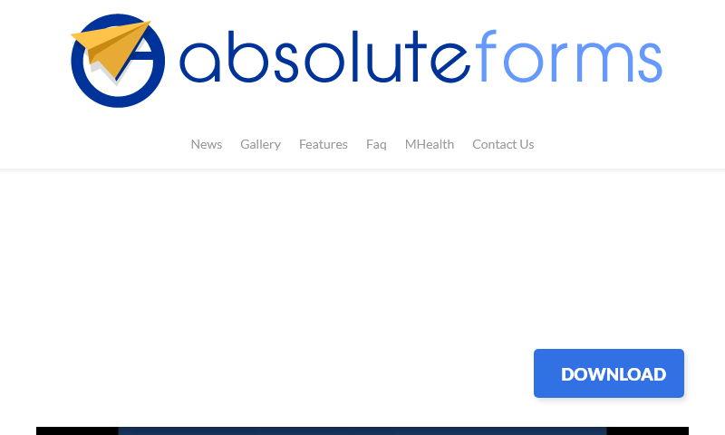 absoluteforms.com.jpg