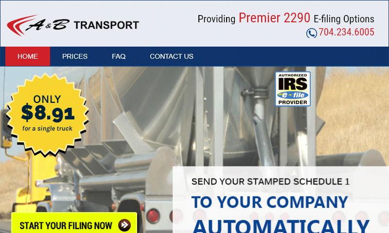 abtransport2290.com