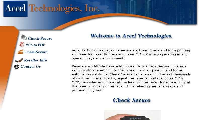 acceltechnologies.org