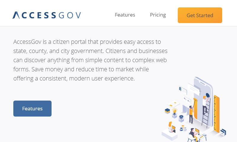 accessgov.com