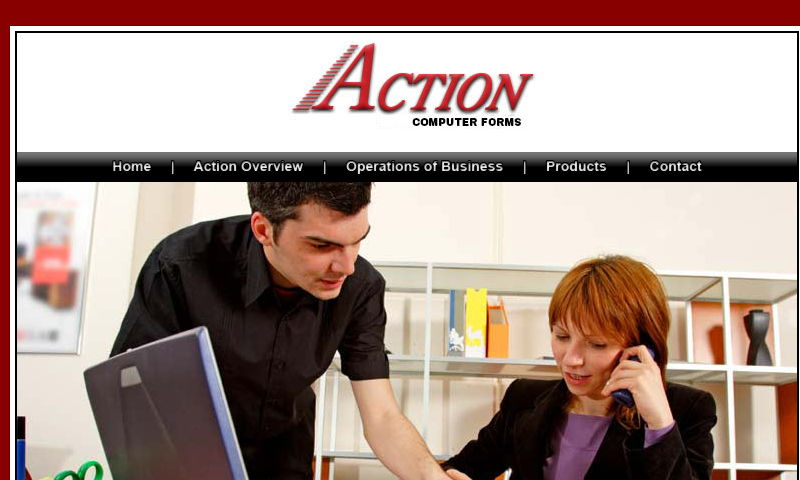 actioncomputerformsllc.com