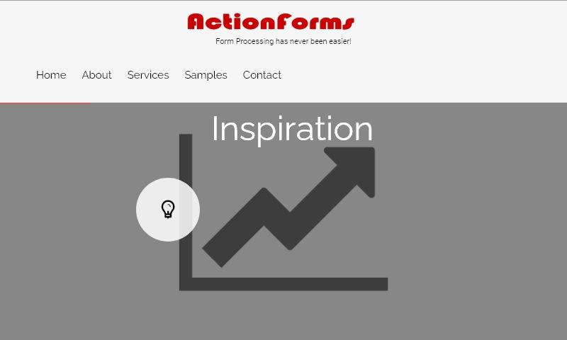 actionforms.com