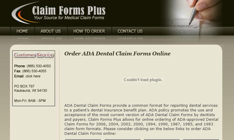 adadentalclaimforms.com.jpg