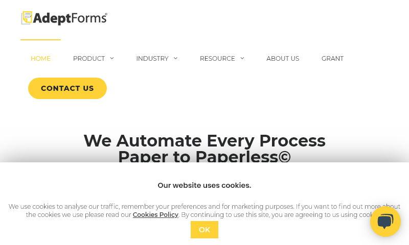 adeptforms.com.jpg