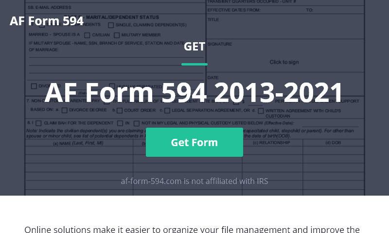 af-form-594.com.jpg