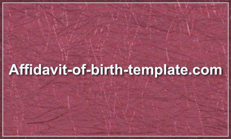 affidavit-of-birth-template.com.jpg