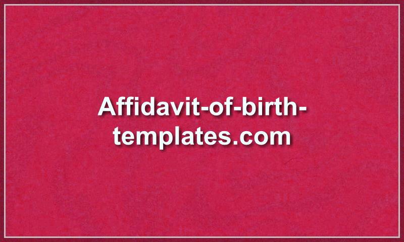 affidavit-of-birth-templates.com.jpg