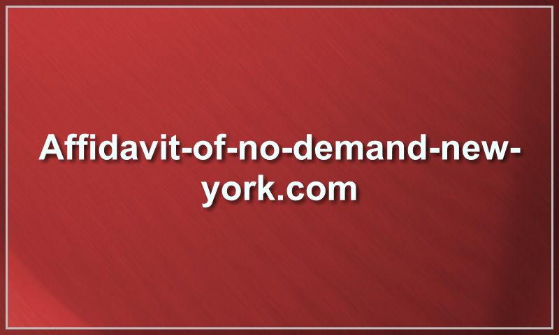 affidavit-of-no-demand-new-york.com.jpg