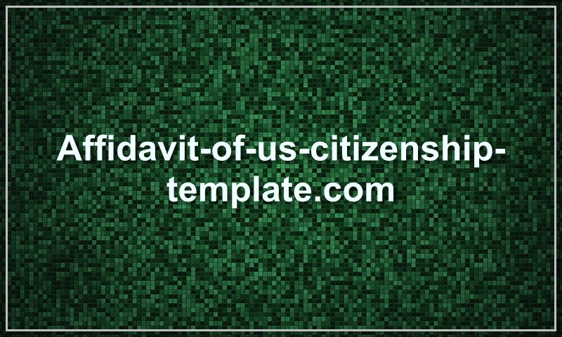 affidavit-of-us-citizenship-template.com.jpg