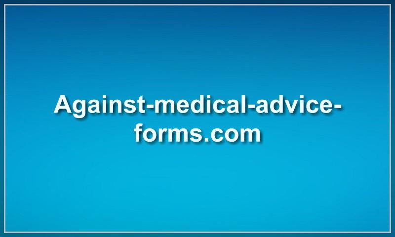 against-medical-advice-forms.com.jpg