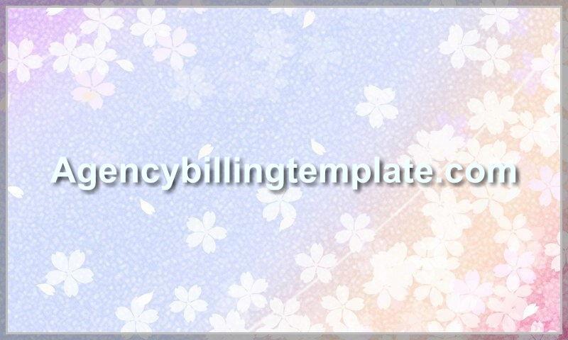 agencybillingtemplate.com.jpg