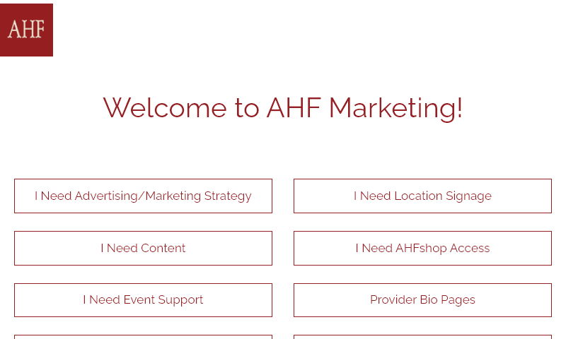 ahfmpr.org