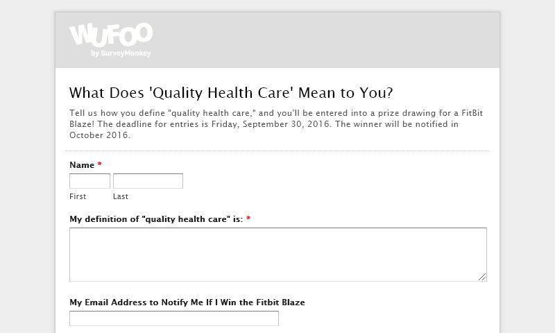 ahqualitycare.com