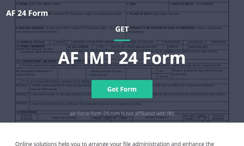 air-force-form-24.com.jpg