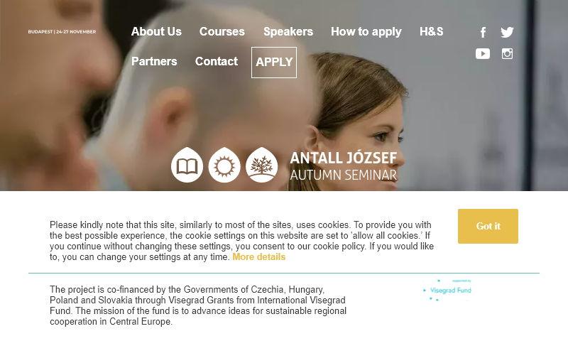 ajas2020.com.jpg