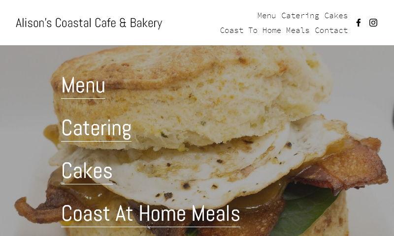 alisonscoastalcafe.com