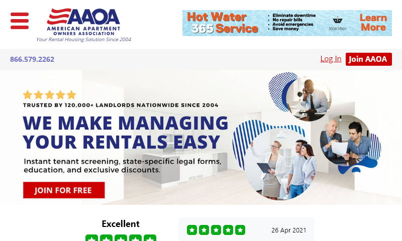 american-apartment-owner-association.com
