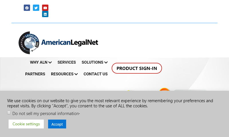 americanlegalnet.com