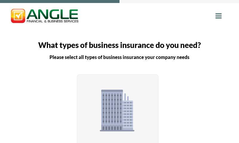 anglebizins.com