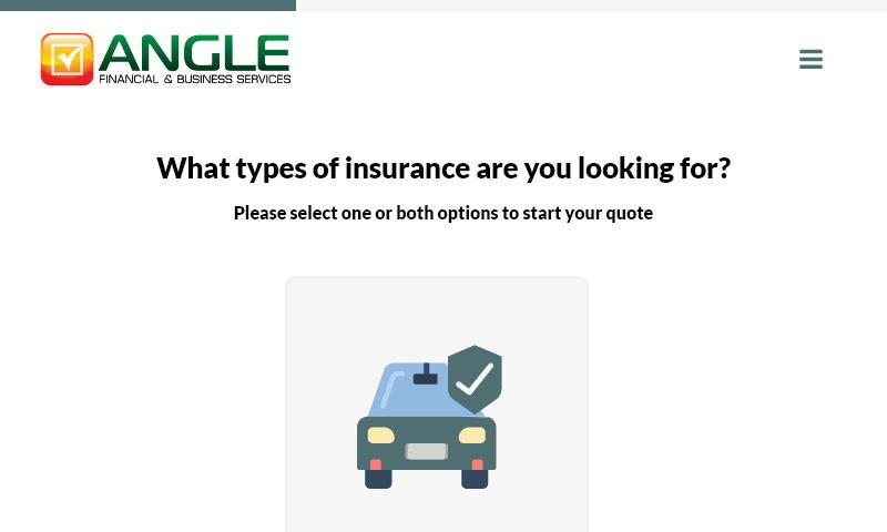angleins.com