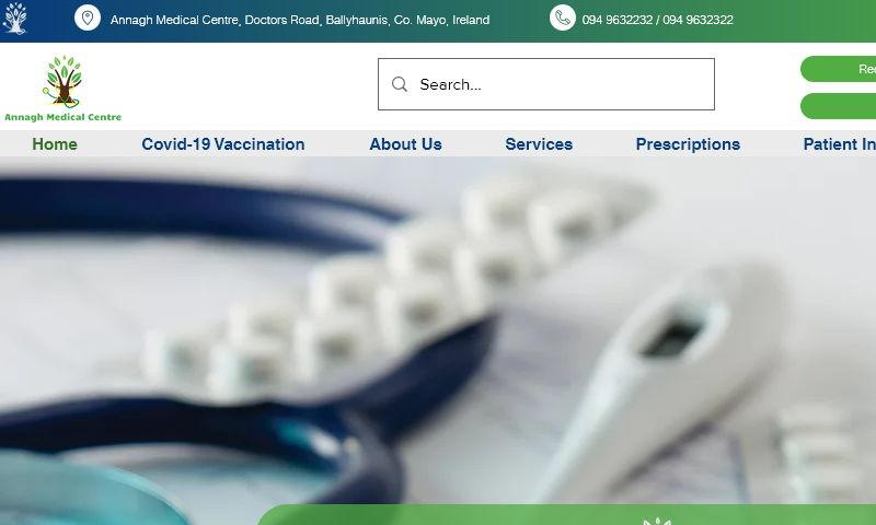 annaghmedicalcentre.com.jpg