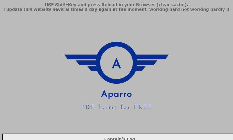 aparro.com