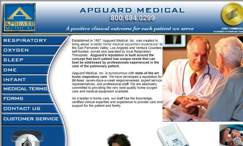 apguard.com.jpg