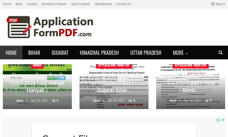 applicationformpdf.com.jpg