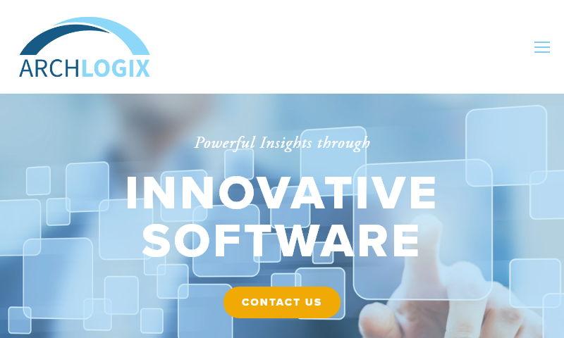 archlogix.com.jpg