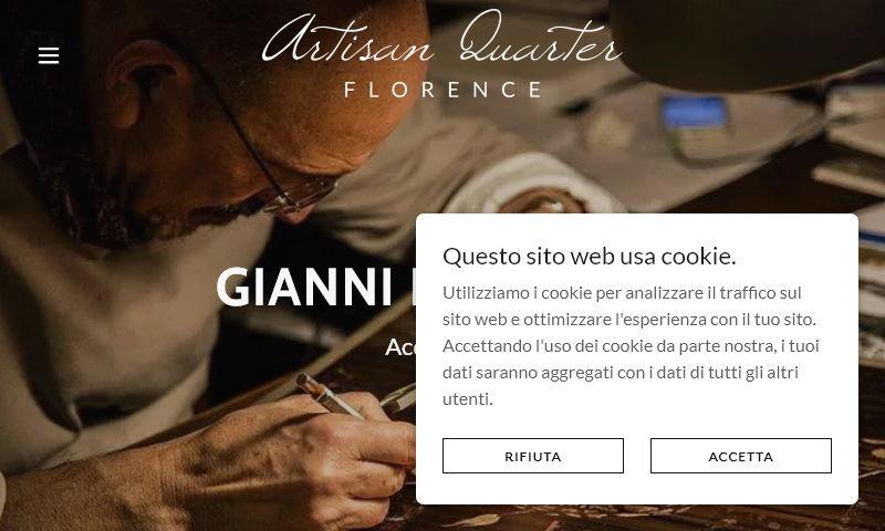 artisanquarter.com.jpg