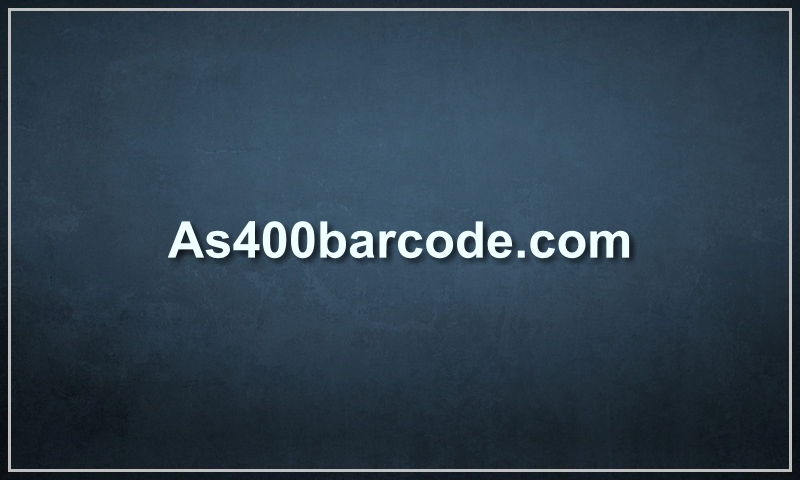 as400barcode.com.jpg