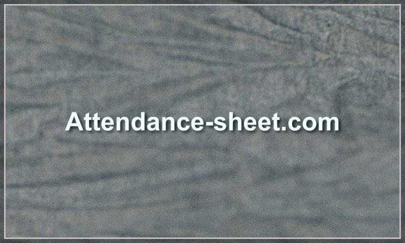 attendance-sheet.com.jpg