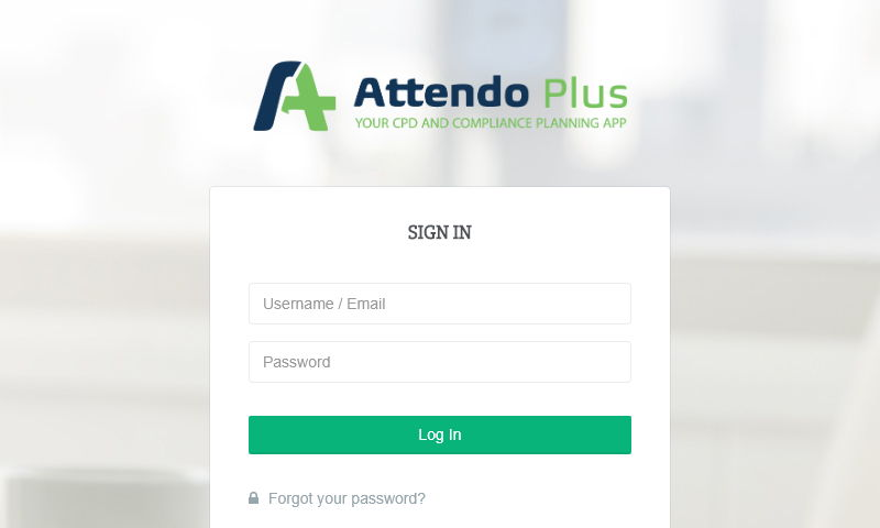 attendoplus.com.au.jpg
