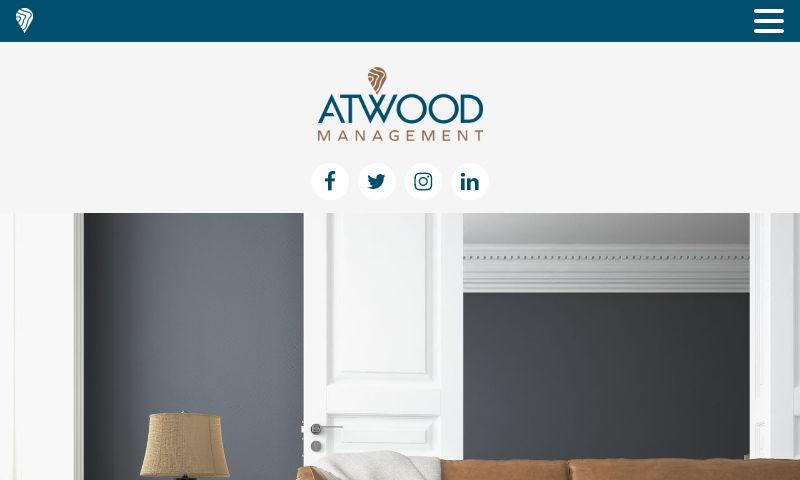 atwoodliving.com