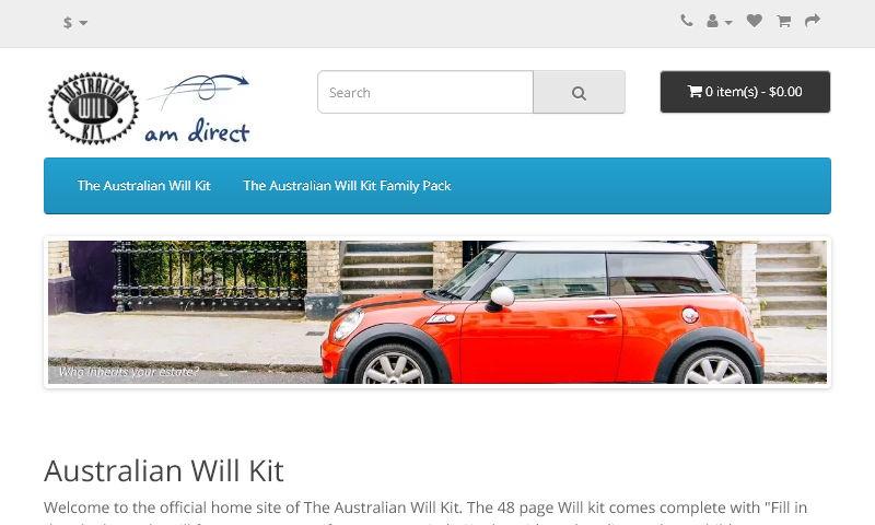 australianwillkit.com.jpg