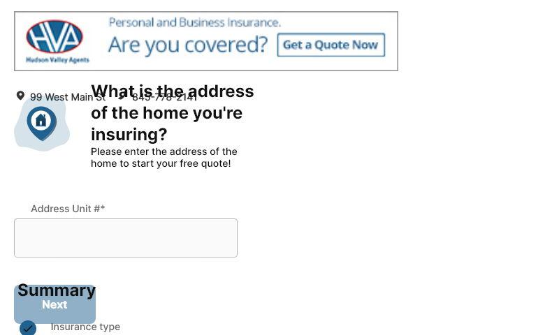 auto-home.link