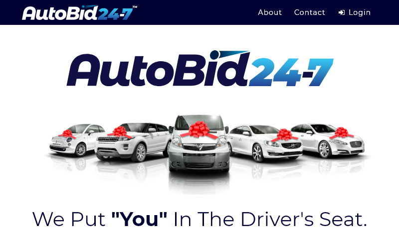 autobid247.com