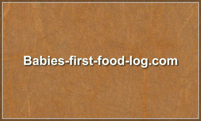 babies-first-food-log.com.jpg