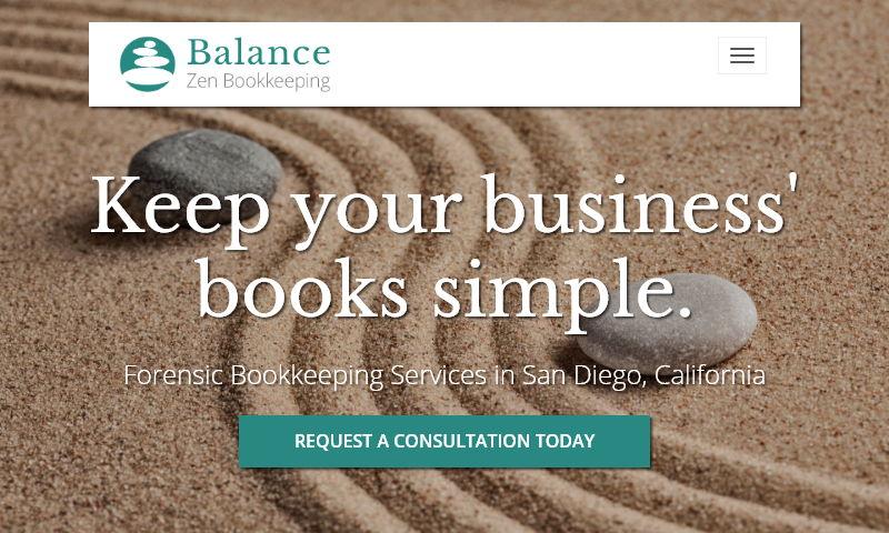 balancebk.com