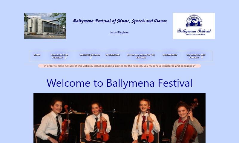 ballymenafestival.org.uk