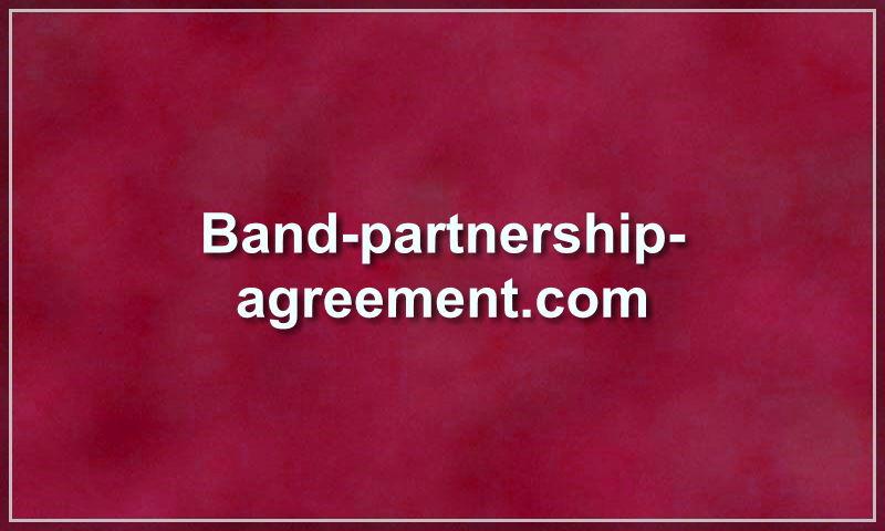 band-partnership-agreement.com.jpg