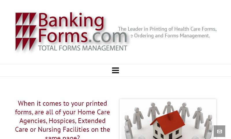 bankingforms.com