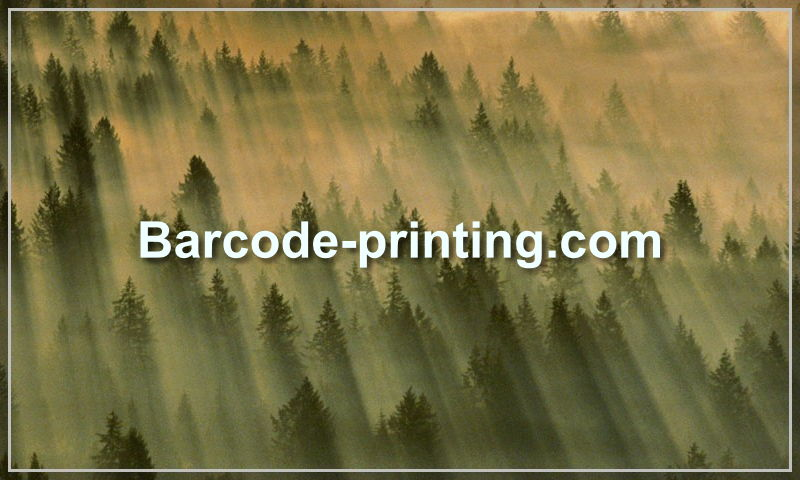 barcode-printing.com