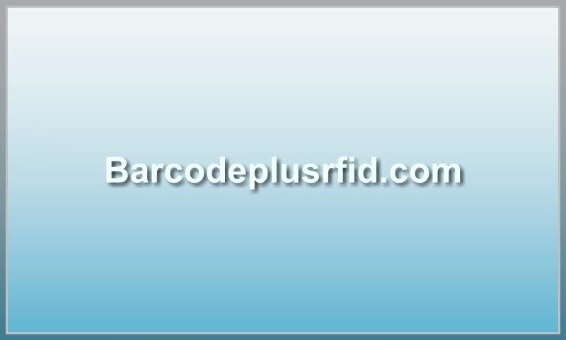 barcodeplusrfid.com