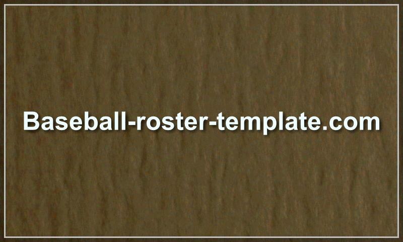 baseball-roster-template.com.jpg