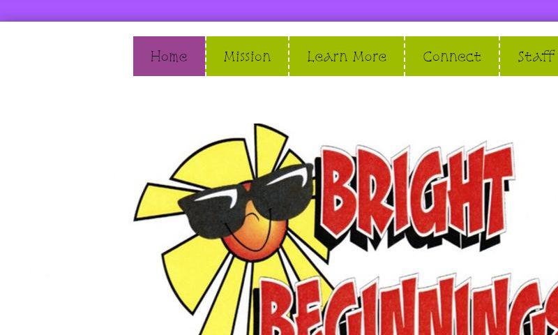 bbacademyfdl.com