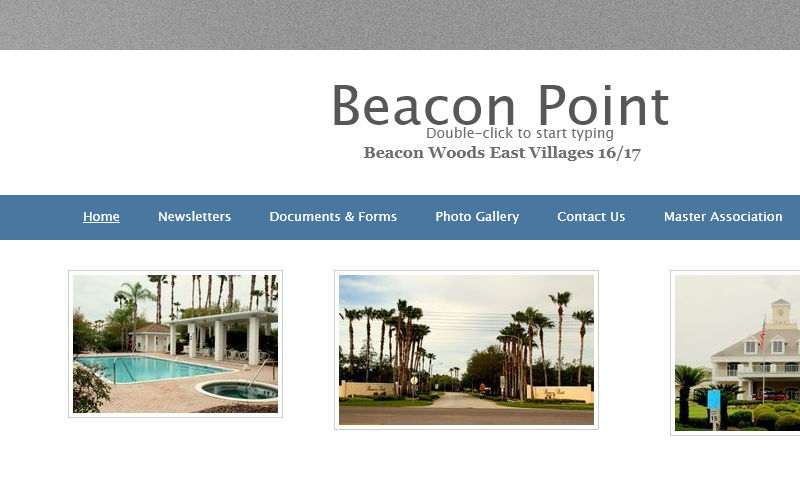 beaconpointhudson.com