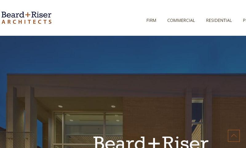 www.beardriser.com